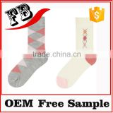 luxury sock new cartoon tube sock sock heat press machine