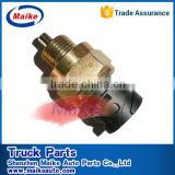 VOLVO Brake Light Switch 3197871 for China Truck Spare Parts Factory