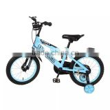 Realy kids bicycle pictures of girls mountain bikes and children road bike for wholesale