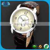 Hot New Products For 2015 Cool Watches For Teen Boys