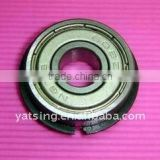Lower roller bearing IR2200/3200/6800/7200/GP405 XG9-0208-000