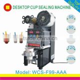 ce certificate taiwan bubble tea machine for sale