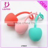 2016 Silicone Single Kegel Ball, Leutoo Vagina Sex Toy for Woman, Adult Sex Toys for Women