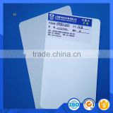 1-3mm fiberglass sheet for Refrigerator truck