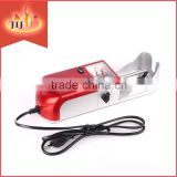 JL-003A Yiwu Jiju Website Designing and Development Rechargeable Industrial Automatic Cigarette Rolling Machine