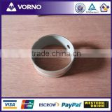 automobile aluminum alloy bushing 2878168