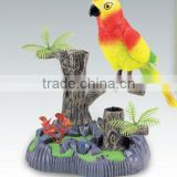 Battery Operated bird toy PAF668-1B