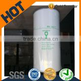 hydraulic oil filter brand cross reference