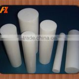 Best quality top quality glass filled ptfe rods