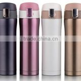 30 oz/1000ml hydro flask food grade double wall stainless steel insulated /vacuum water bottle/sports bottle/drink bottle