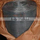 black wire mesh for mono casting/Black wire mesh for speaker