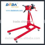 DD-ES2001 2000LBS Rotation Automotive Engine Stand, Car Rotating Engine Stand