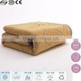 Custom Soft Micro Fiber Beach Sports Travel Towel Set Fabric Roll Microfiber Towel/Microfiber Bath Towel