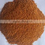 Instant noodles seasoning chilli powder brands