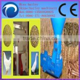 2013 hot! 800-1000 kg/h Flat Die Wood Pellet Press/pellet press machine/pellet mill for sunflower seed husk