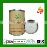 Food grade Glucosyl beta cyclodextrin with food stabilizing agent ,nutritional supplement