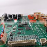 High-Standard PCB Elevator Electronic board for elevator parts