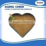 China Na Aging sodium naphthalene formaldehyde for leather tanning chemical