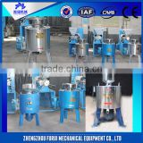 oil filter machine/filter for olive oil/centrifugal oil filter
