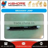 HOT SALE of Brooder Lamp by Indian Merchant Selling at Cost-effective Rate