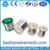 SUS/ASTM 304 stainless steel wire for Wire mesh weaving