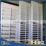 luxurious alibaba china window shutter blinds