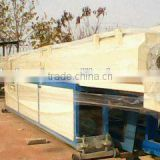 polyethylene pipe hdpe water/gas supply pipe extrusion line