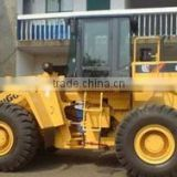 articulated wheel loader , wheel loader forks , wheel loader attachments