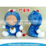 3D Photo Face Doll New Arrive 15--18cm 3D Doll Face Wholesale 3d face vinyl real baby doll