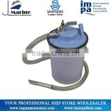 Marine Wholesale Pneumatic Vacuum Cleaner Of 5HP