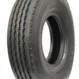 Annaite brand good quality bridgestone truck tires for sales 11R22.5, 315/80r22.5