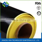 Factory price ptfe tape temperature limit