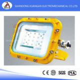 Mining flameproof LED Explosion-proof Lamp/roadway lights