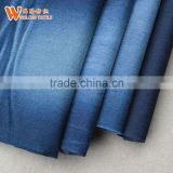 Hot sell non slub cotton/poly yarn sexy hot short denim pants made in China manufacturers