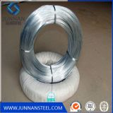 Galvanized Iron Steel Wire Binding Wire GI Wire