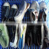 Used Shoes factory from shenzhen China