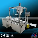 FLK CE best selling sausage filling machine,aerosol filling machine,powder filling machine