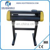 Plotter Cutter machine