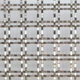XY-2413 Architectural Wall Divider Fabric