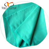 65 35 tc pocketing manufacturer cotton cloth poly cotton fabric