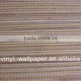 textured wallpaper anime wallpaper card wallpapers paper and monkey wallpaper vagg papper butik