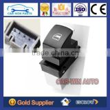 CAR Power Window switch Fit for VW Passat CC 3C8 959 855, WINDOW LIFTER SWITCH CONSOLE FOR VW