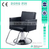 new design salon equipment hydraulic cutting hair chairs wholesale                                                                         Quality Choice