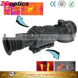outdoor tent telescope military patrol boat for sale