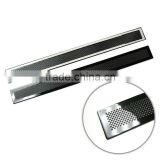 Metal Speaker Grill and Equipment Meshes