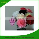 Beautiful Cheap Artificial Flowers,Flower Artificial(Used for Home Decoration)