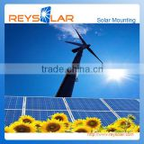 concrete structure for solar mounting adjustable solar mounting system solar aluminum mounting rail