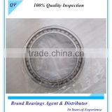 Origin brands best quality and copetitive price bearing Cylindrical roller bearing NU264