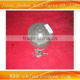 LOW PRICE SALE SINOTRUK truck spare parts AZ9112550210 Howo Fuel tank cap lock