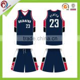 customized team name sport basketball jerseys for kids, basketball jersey numbers